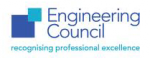 Engineering Council - recognising professional excellence ...